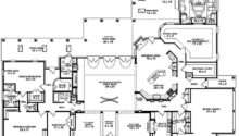 Pics Photos One Story House Plans Bedrooms Sri Lanka Lankan