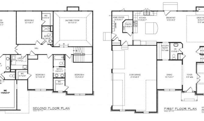 Pics Photos Walk Closet Design Layout Floor Plan