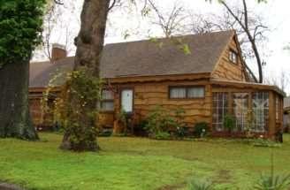 Pics Photos Wooden House