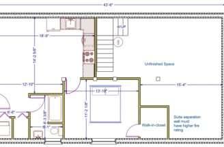 Pin Basement Floor Plans Httpwwwarchdailycom Rin Hun Iroje