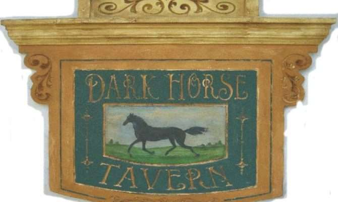 Pin Diana Azzato Tavern Trade Signs Pinterest