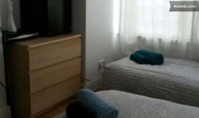 Pin Home Bed Breakfast Listings Pinterest