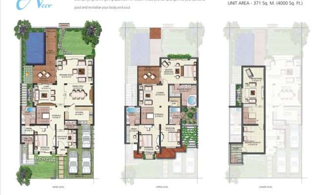 Pin Small Budget House Plans Kerala Tattoo Designs Pinterest