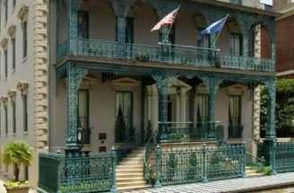 Pin Southern Living Hotel Collection John Rutledge House Inn