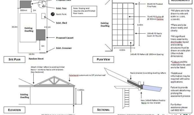 Pitched Roof Pergola Plans Woodwork