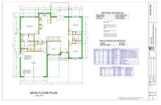 Plan Custom Home Design House Reviews