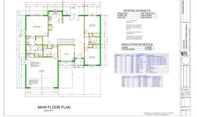 Plan Custom Home Design House Reviews