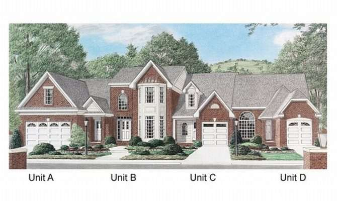 Plan Find Unique House Plans Home