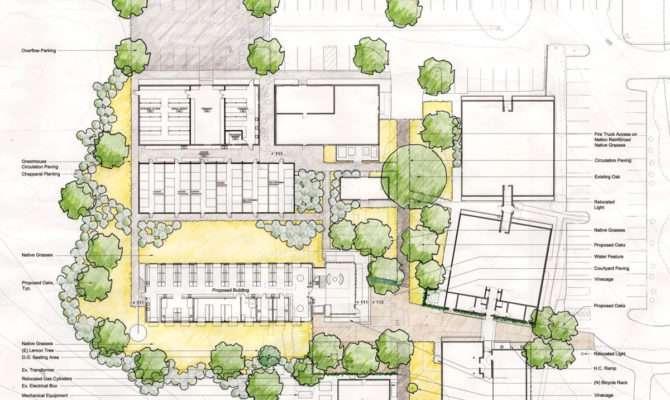 Plan Floor Plans