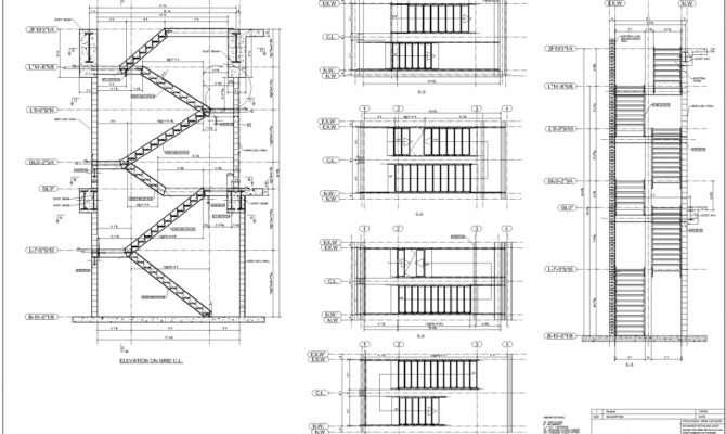 Plan Stairs Ebuyfashiongoods