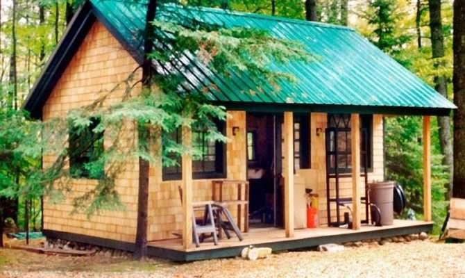 Planning Amp Ideas Tiny House Plans Hut Cottage