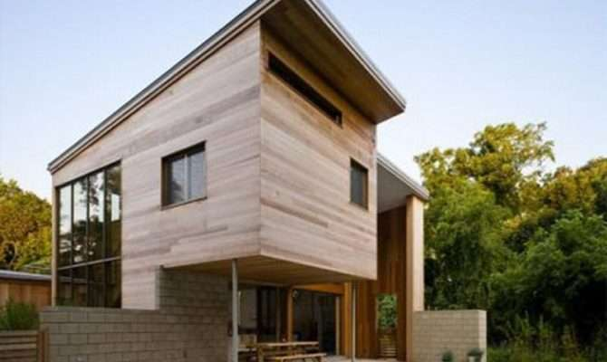 Planning Ideas Custom Home Floor Plans New