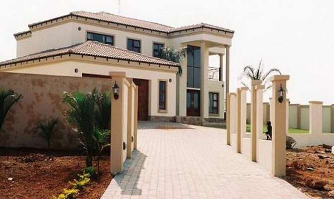 Planning Ideas Custom Home Floor Plans