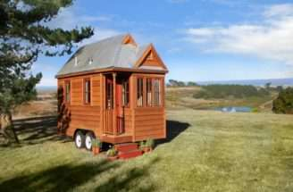 Planning Ideas Tiny House Plans Creative