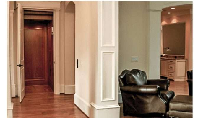 Planning Your Personal Elevator Symmetry Home Elevators