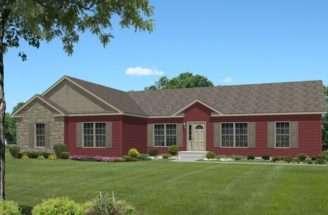 Plans Addition Houses Ideas Home Floor