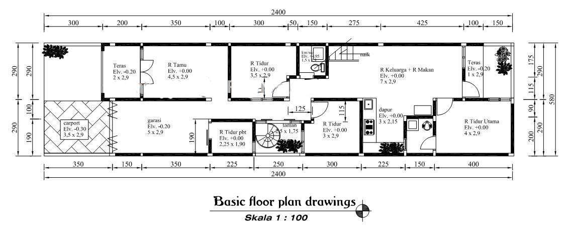 Plans Floor Draw Your Own House Plan Ehow