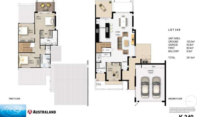 Plans Home Designs Blog Archive Architect