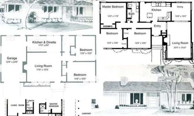 Plans Homes Smalltowndjs