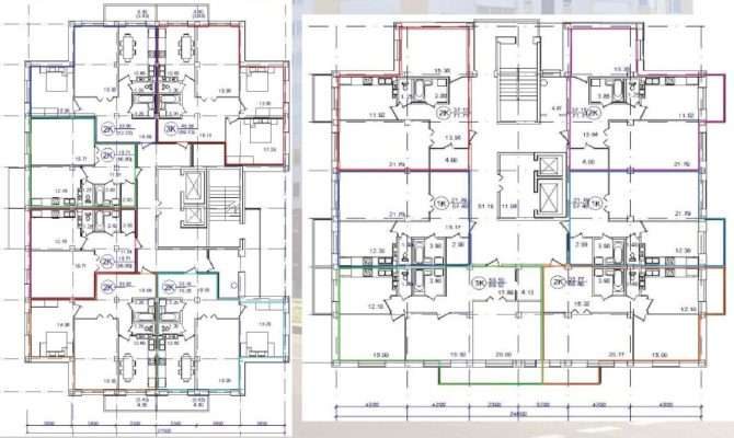 Plans Multi Storey Building Small Woodworking Projects