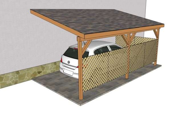 Plans Myoutdoorplans Woodworking Projects Diy Shed