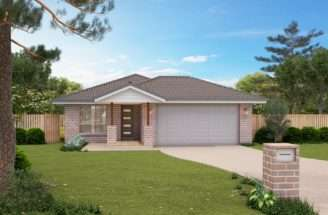 Plans Pinoy Eplans Modern House Designs Small