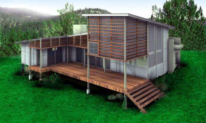 Plans Pvc Green House Home Plan Collections