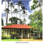 Plantation Style House Plans Ideas Home