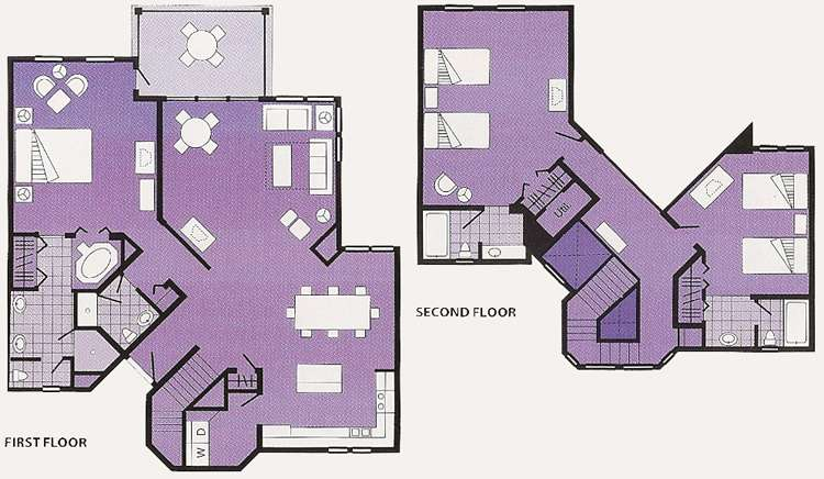 Please Note Floor Plans Furnishings Subject Change Actual