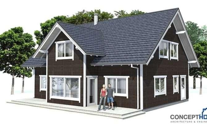 Pleasurable Cheap House Plans Build Astonishing Design