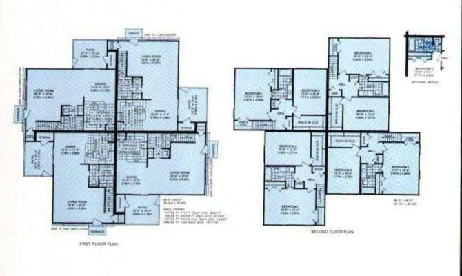 Plex House Plans Home Designs