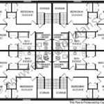 Plex Plan Designs