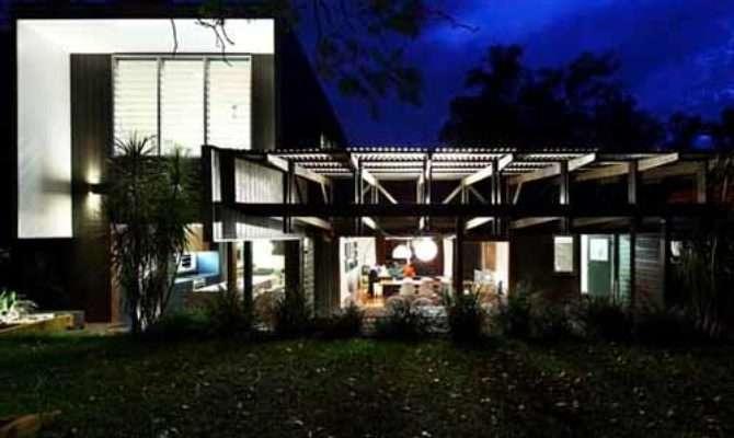 Plus Japanese House Design Mount Fuji Architects Studio Dream