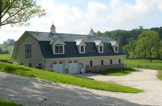 Pole Barn Garages Apartments Joy Studio Design Best