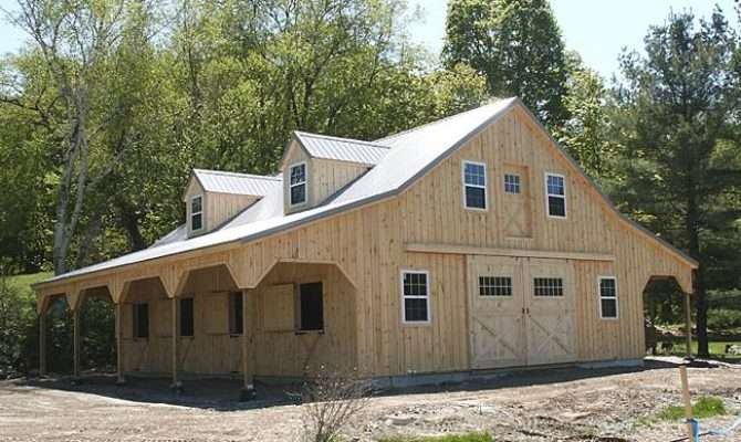 Pole Barn Living Quarters Pdf Lowes Build Shed Freepdfplans