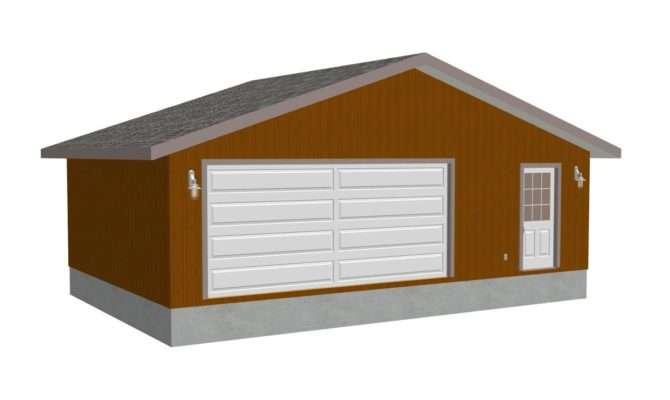 Pole Barn Plans Also Home Floor House