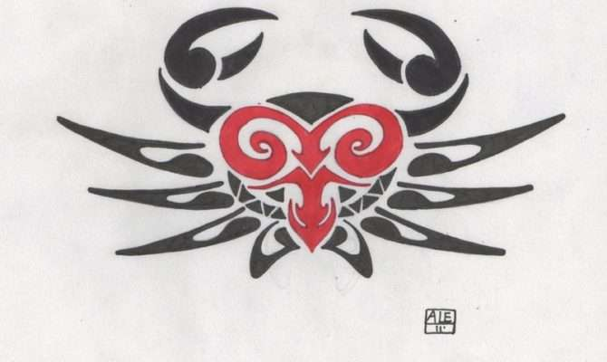 Polynesian Armband Tattoo Design Tattoos