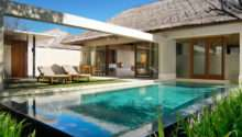 Pool House Holiday Homes Built Affordable Home Swimming