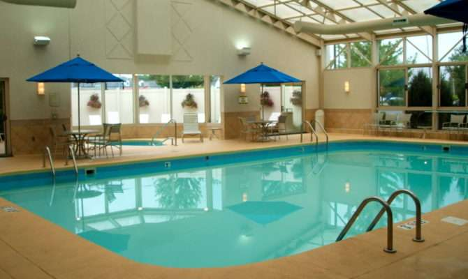 Pool Plans Indoor Swimming Designs House