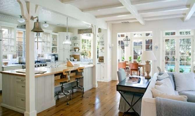 Popular Floor Plans Trends Today Arizona Home Buyers