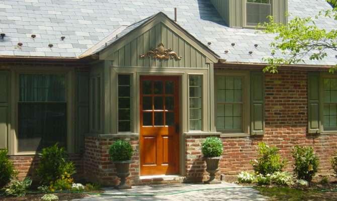 Portico Designs Suits Architecture Your Home