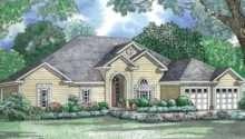 Possible Future Home Plans Dream House Pinterest