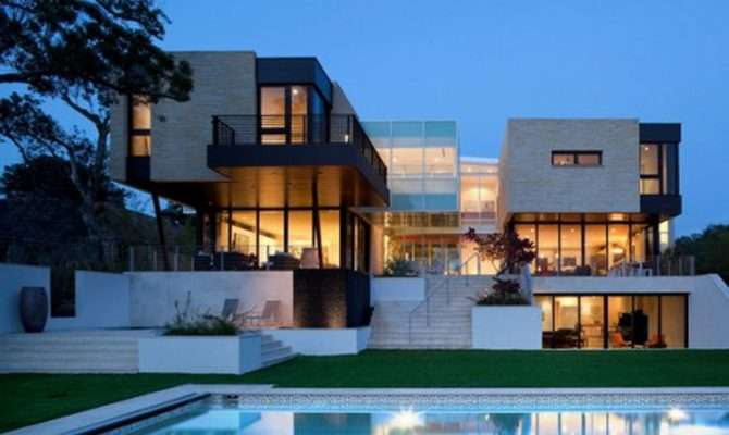 Post Architectural Styles Homes Different Types Structures