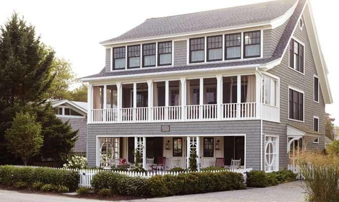 Posted Cottage Interior Design Ideas Designers