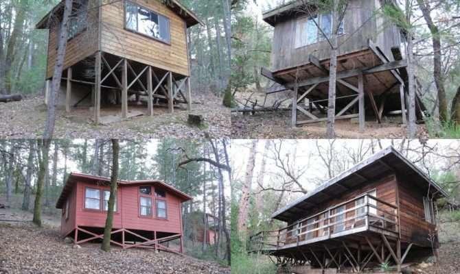 Posts Reflections Nature Hillside Building