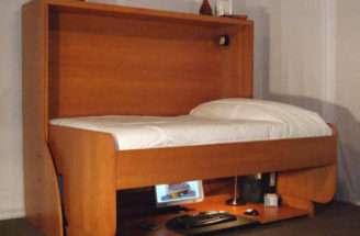Practical Modern Multipurpose Furniture Design Ideas Iroonie
