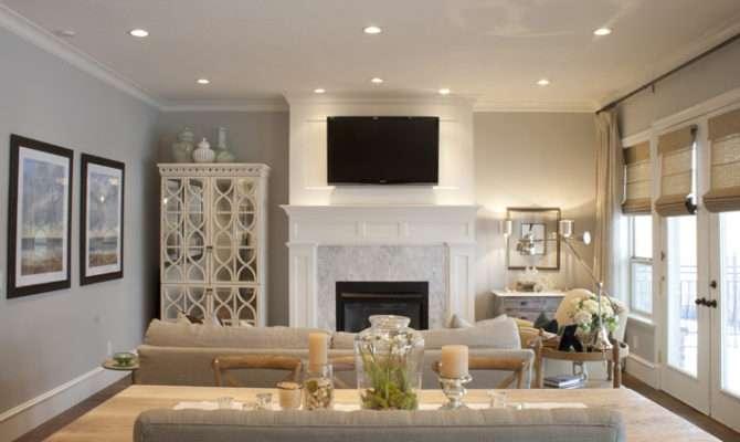 Prairie Perch Top Picks Fireplaces