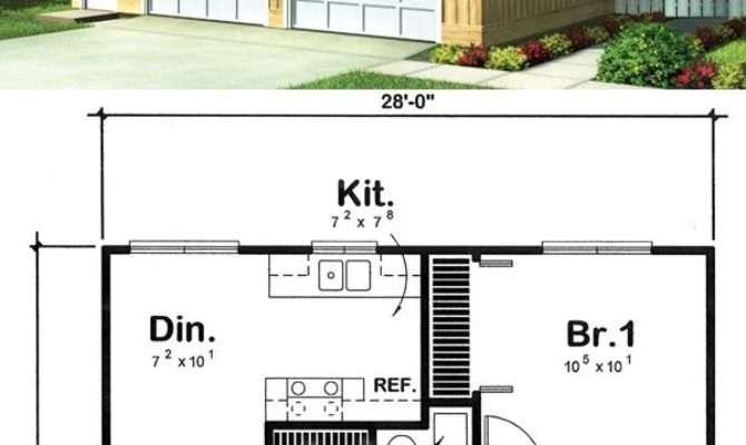 Prefab Garage Apartment Cost Master Suite Over