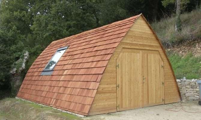 Prefab Garages Living Quarters Joy Studio Design Best