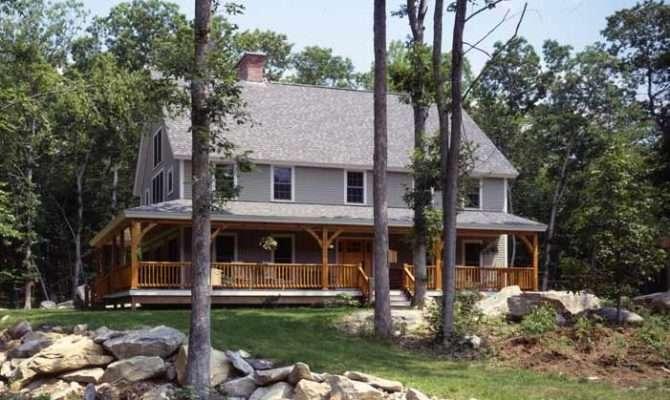 Prefabricated Porch Steps Home Designs